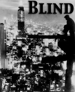 blind_