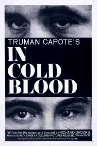 in_cold_blood_xlg