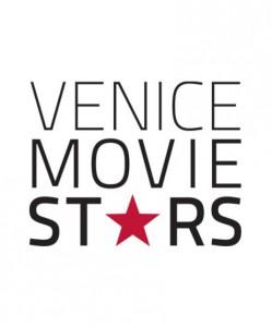 VENICE MOVIE STARS