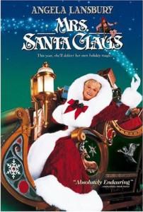 Mrs._Santa_Claus_film_poster