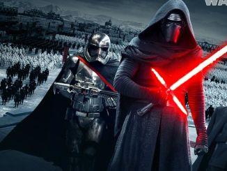 star-wars-il-risveglio-della-forza 2