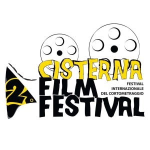 Logo CisternaFF2016