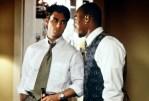 Jerry Maguire (2006) - Cinque candidature all'Oscar per il procuratore sportivo interpretato da Tom Cruise alla prese con una presa coscienza che ne stravolge l'esistenza professionale ed umana