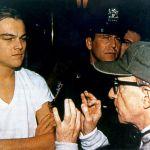 Allen-con-DiCaprio-per-Celebrity_o_su_horizontal_fixed