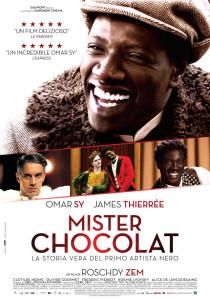 MisterChocolat_poster_italiano (1)