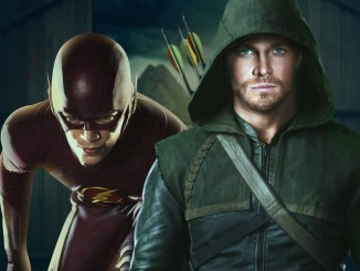 arrow-flash