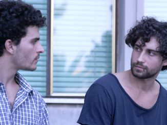 come_saltano_i_pesci_