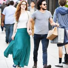 kit-harington-e-rose-leslie