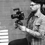 Liam Testasecca è il direttore della fotografia