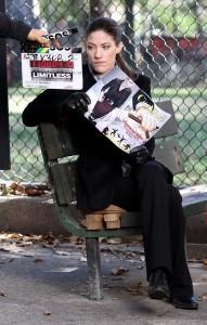 Jennifer+Carpenter+Stars+Set+Limitless+NYC+OHlfrOBLJDll