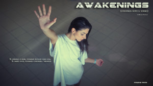 Awakenings-Michele-Pastrello
