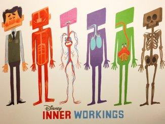 inner_workings_poster