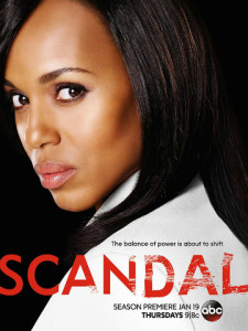 scandal-6-locandina