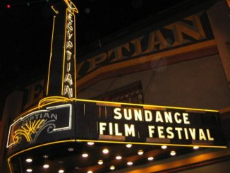sundance-film-festival