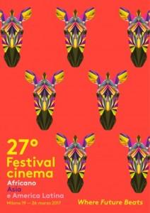 locandina cinema africano