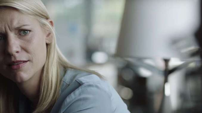trailer-homeland-seizoen-6