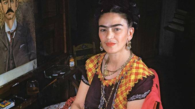 Frida_Kahlo