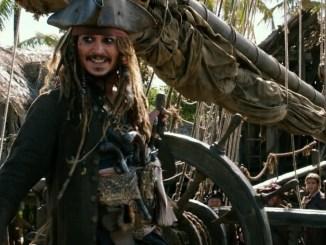 pirati-dei-caraibi-la-vendetta-di-salazar-box-office