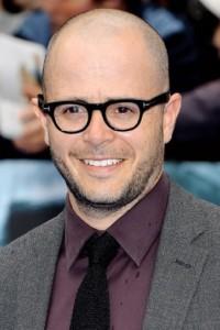 bald_a