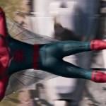 Spiderman Homecoming 7