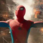 Spiderman Homecoming 9