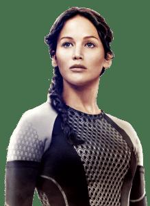 Catching_Fire_Katniss everdeen