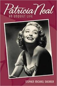 an unquiet life book