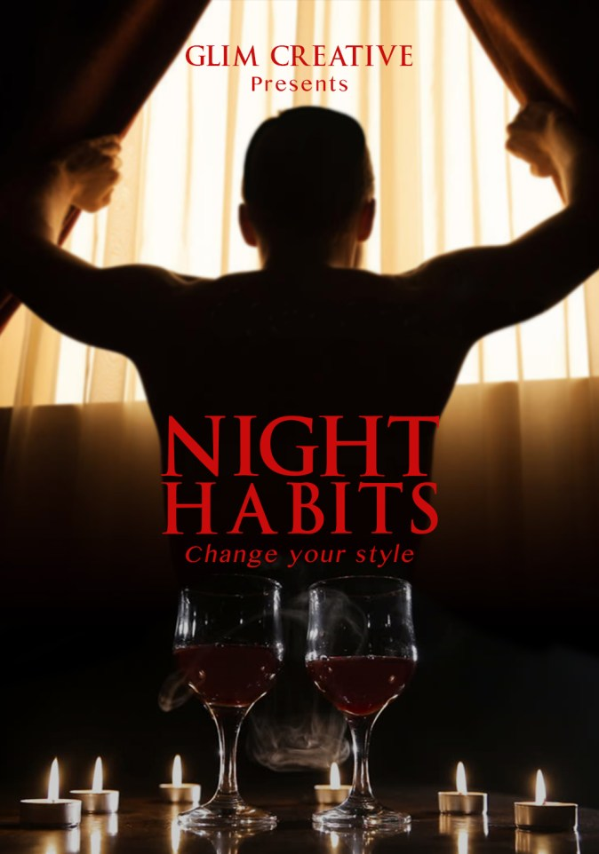 Night Habits