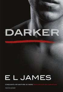 darker libro