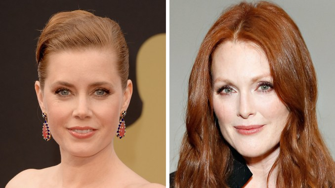 amy-adams julianne-moore
