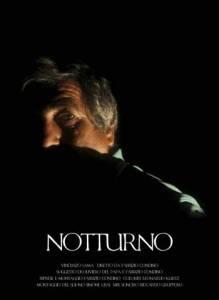notturno 2