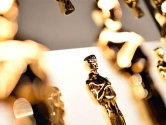oscar nbc nominations