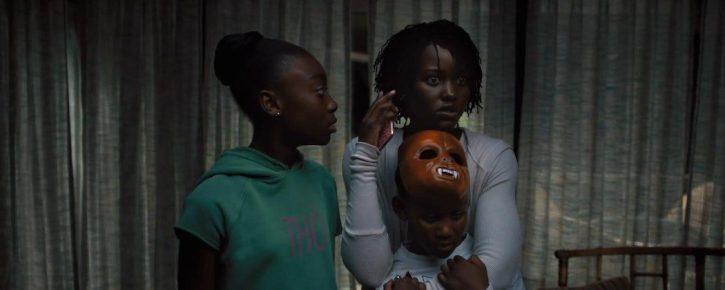 Lupita-Nyongo-Evan-Alex-and-Shahadi-Wright-Joseph-in-Us-2019-1050x420.jpg (1050×420)