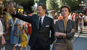 Saving Mr Banks #2