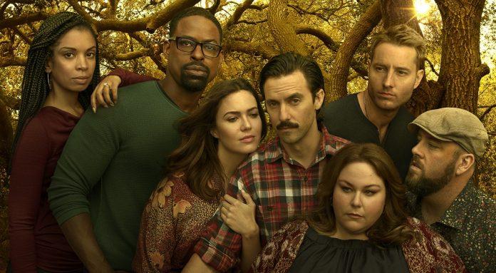"This Is Us"" Staffel 4: Starttermin steht fest, Jennifer Morrison neu im Cast"
