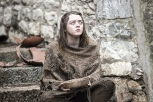 Game of Thrones 18