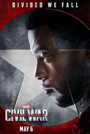 captain_america_civil_war_2016_poster13