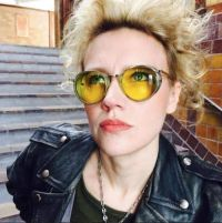Kate McKinnon Ghostbusters