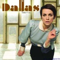 Veerle Baetens - Dallas