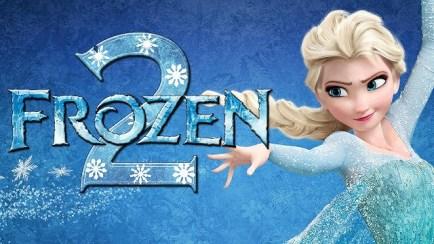 Kristen Bell: Opnames Frozen 2 beginnen deze maand