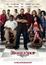 barbershop_a_fresh_cut_15021627_ps_1_s-low