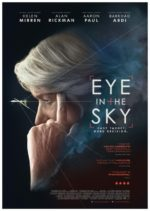 eye_in_the_sky_43009565_ps_1_s-low