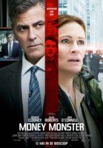 money_monster_02038142_ps_1_s-low