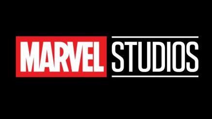 SDCC2016: Nieuwe Marvel Studios logo en intro