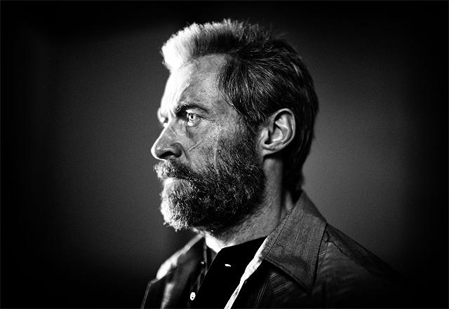 Logan trailer teaser onthult Wolverine
