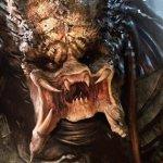 De opnames van The Predator zijn begonnen