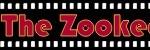 Uitslag prijsvraag The Zookeeper's Wife