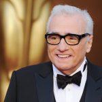 Martin Scorsese krijgt tentoonstelling in EYE Amsterdam
