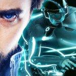 Tron-reboot met Jared Leto