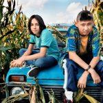 EYE zoekt jonge film-juryleden voor de Young Audience Award